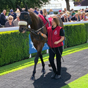 Glorious Goodwood action for Elite Racing Club